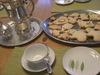 Tea_party_061